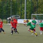 18-Mittelfeld