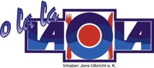 LAOLA-Logo-web